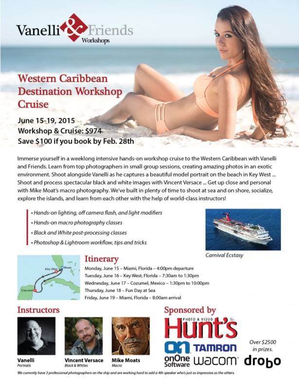 Vanelli-and-Friends-Western-Caribbean-Cruise-PreRegistration-Flyer-01-796x1030