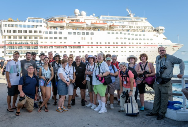VFCruise_GroupPhoto