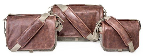 Retrospective Leather lowres