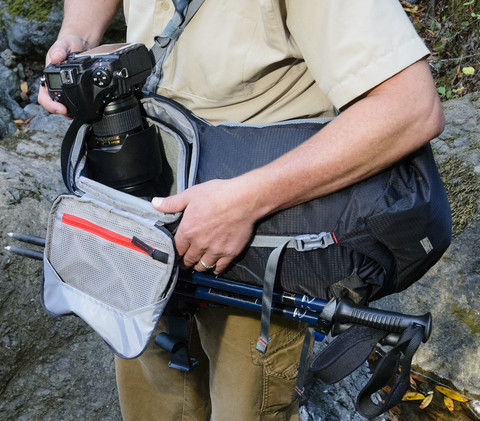 MSG-UltraLight-backpack-1600_0243_MtTamalpais_large