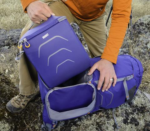 MSG-UltraLight-backpack-1600_0694_MtTamalpais_large