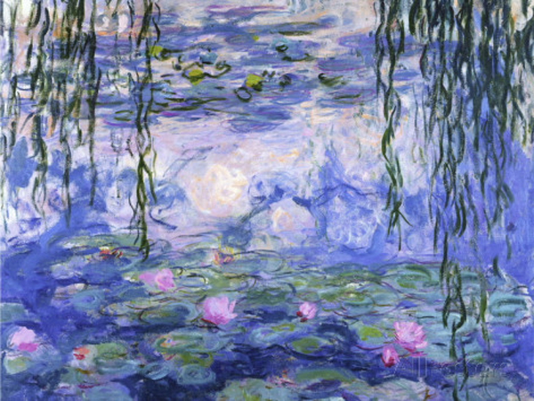 claude-monet-water-lilies-nympheas-c-1916