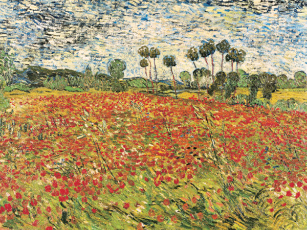 vincent-van-gogh-field-of-poppies-auvers-sur-oise-c-1890