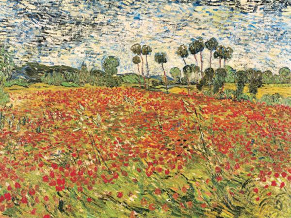 vincent-van-gogh-field-of-poppies-auvers-sur-oise-c-1890