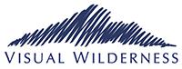 2016_VW-Logo